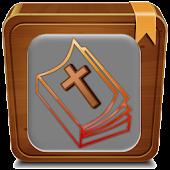 Santa Biblia en Español  | RVR