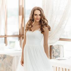 Свадебный фотограф Ivan Dubas (dubas). Фотография от 10.01.2019