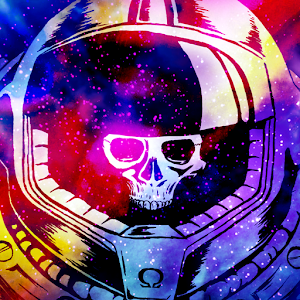 Out There: Ω Edition icon do jogo