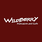 Wildberry Cafe