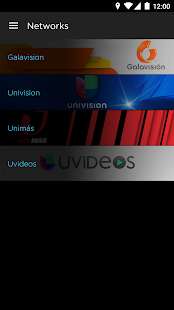 UVideos- screenshot thumbnail