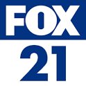 FOX 21 News - On the Go! icon