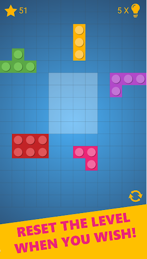 Block Puzzle android2mod screenshots 7