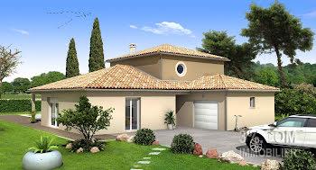 maison à Chabeuil (26)