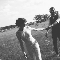 Wedding photographer Ekaterina Shevcova (evaart). Photo of 17.08.2015