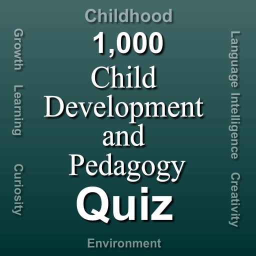 Book and child pdf pedagogy english development in