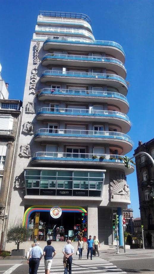 Foto Centroxogo Urzaiz 3