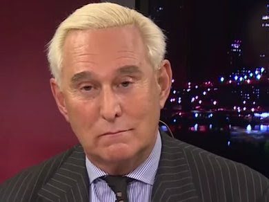 Film to chronicle master of political tricks, Roger Stone