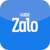 Guide for Zalo Video Call-Chat