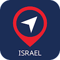 BringGo Israel