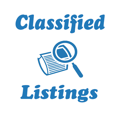 Classified Listings Mobile - for Craigslist & more - Apps on Google Play