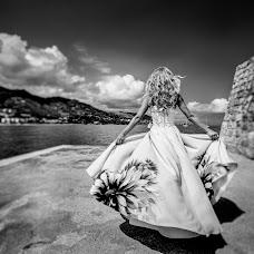 Wedding photographer Gintare Gaizauskaite (gg66). Photo of 13.06.2017