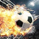 Soccer World Cup 2017 icon
