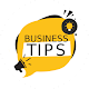 Essential Business Tips Download on Windows