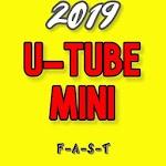 U-Tube mini lite video - mini u-tube - Play Tube 1.0