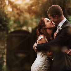 Wedding photographer Andrew Keher (keher). Photo of 20.11.2017