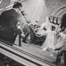 Wedding photographer Mauricio Suarez guzman (SuarezFotografia). Photo of 11.09.2018