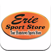 Erie Sports Store