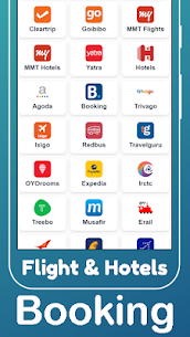 All in one browser appDownload For Android 5