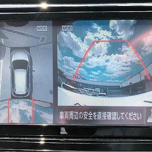 エクストレイル HT32 モードプレミアのカスタム事例画像 天使の言葉さんの2019年08月05日12:12の投稿