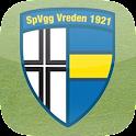 SpVgg Vreden 1921 e.V.