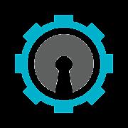 VPNTunnel: Ultrafast Secure VPN Proxy, IP changer