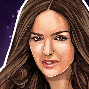 Hollyoaks The Game for PC and MAC