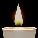 백만촛불 - 꺼지지 않는 촛불,집회,시위,초,100만 icon