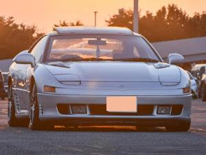 GTO Z16Aのカスタム事例画像 黒八さんの2020年09月15日21:48の投稿