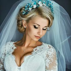 Wedding photographer Dmitriy Arnautov (arnkot). Photo of 13.11.2014