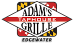 Logo for Adam's Grille and Taphouse Edgewater