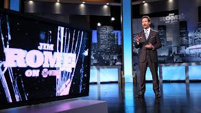 Jim Rome on Showtime thumbnail