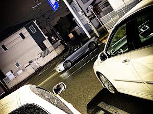 ロードスター NB6C MVリミテッドのカスタム事例画像 vehicle-sensationさんの2021年01月19日00:48の投稿