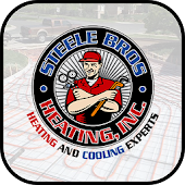 Steele Bros HVAC