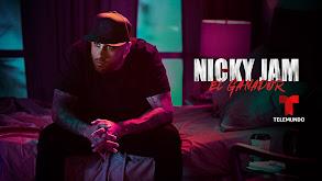 Nicky Jam: El Ganador thumbnail