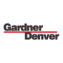 Gardner Denver, Inc.