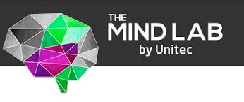 Image result for the mind lab