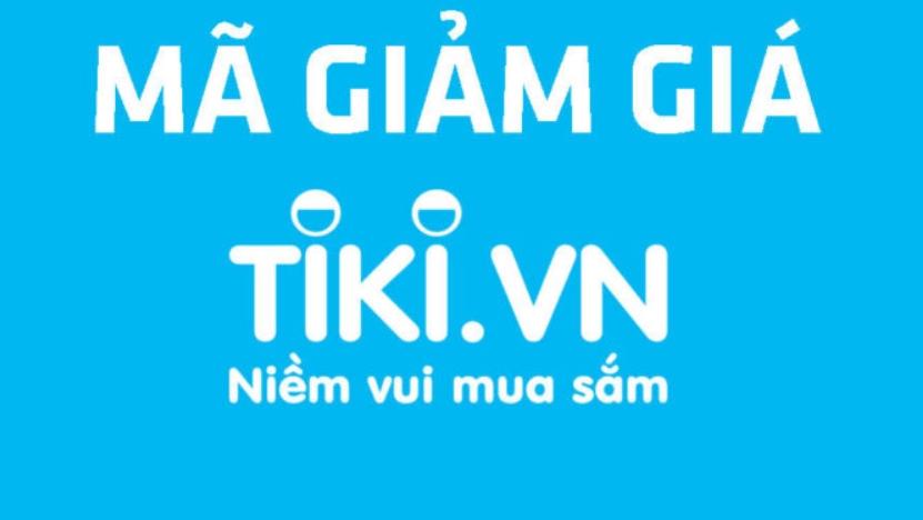 Tiki là tên của trang thương mại điện tử hàng đầu nhất tại nước ta