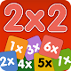 Memorize Times Tables (Ad Free) Apk