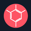 Ingredients Scanner icon