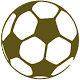 Soccer/Football player quiz (game)