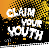 Claim Your Youth
