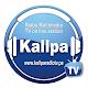 Kallpa Radio Tv Download on Windows