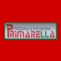 Pizzaria Primarella icon