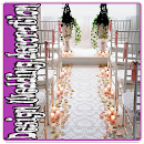 Design Wedding decoration v 1.0