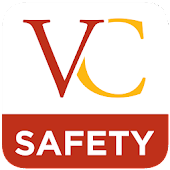 Valencia College Safety