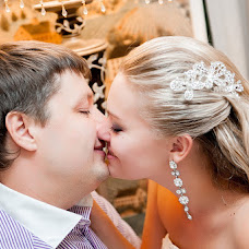 Wedding photographer Yuliya Poltava (Juliafoto). Photo of 09.12.2014