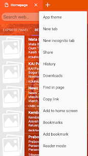 Indian Browser 2019 App Download For Android and iPhone 4