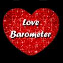Love Barometer icon