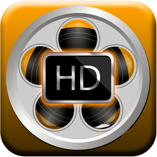 HD Movies Pro  Watch Free